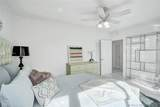 345 Fort Lauderdale Beach Blvd - Photo 31