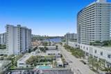 345 Fort Lauderdale Beach Blvd - Photo 32