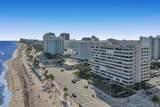 345 Fort Lauderdale Beach Blvd - Photo 36