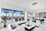 345 Fort Lauderdale Beach Blvd - Photo 41