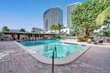 345 Fort Lauderdale Beach Blvd - Photo 42
