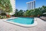 345 Fort Lauderdale Beach Blvd - Photo 43
