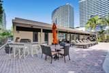 345 Fort Lauderdale Beach Blvd - Photo 44