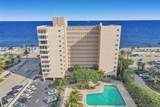 345 Fort Lauderdale Beach Blvd - Photo 48