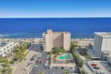 345 Fort Lauderdale Beach Blvd - Photo 49