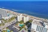 345 Fort Lauderdale Beach Blvd - Photo 50