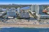 345 Fort Lauderdale Beach Blvd - Photo 51