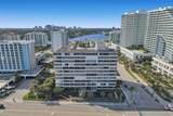 345 Fort Lauderdale Beach Blvd - Photo 52