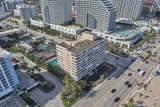 345 Fort Lauderdale Beach Blvd - Photo 55