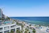 345 Fort Lauderdale Beach Blvd - Photo 8