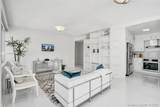 345 Fort Lauderdale Beach Blvd - Photo 9