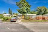 1636 15th Ave - Photo 1