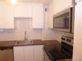 3301 5th Ave - Photo 2