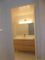 3301 5th Ave - Photo 5