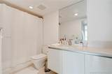 1025 92nd St - Photo 25
