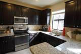 9632 Waterview Way - Photo 11