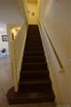 9632 Waterview Way - Photo 14