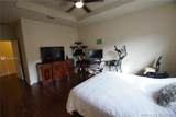 9632 Waterview Way - Photo 18