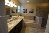 9632 Waterview Way - Photo 19