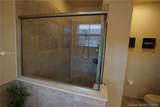 9632 Waterview Way - Photo 20
