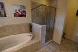 9632 Waterview Way - Photo 21