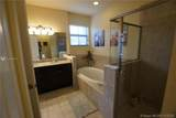 9632 Waterview Way - Photo 22