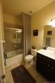 9632 Waterview Way - Photo 23