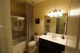 9632 Waterview Way - Photo 24