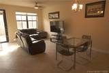 9632 Waterview Way - Photo 4