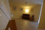 9632 Waterview Way - Photo 7