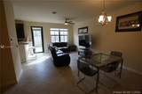 9632 Waterview Way - Photo 8