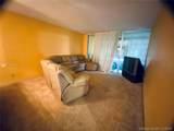 8330 Sands Point Blvd - Photo 21