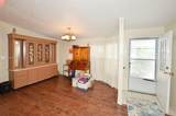 7595 Blackhawk Rd - Photo 13