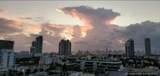 345 Ocean Dr - Photo 22