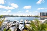 3750 Yacht Club Dr - Photo 1