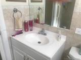 215 3rd Ave - Photo 17