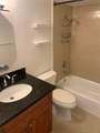 502 87th Ave - Photo 15