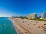 1455 Ocean Dr - Photo 1