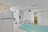 701 Collins Ave - Photo 16