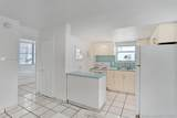 701 Collins Ave - Photo 17