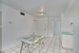701 Collins Ave - Photo 19