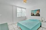 701 Collins Ave - Photo 2