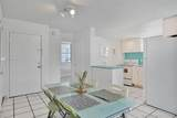 701 Collins Ave - Photo 20