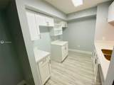 12106 Saint Andrews Pl - Photo 11