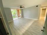 12106 Saint Andrews Pl - Photo 4