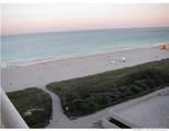 401 Ocean Dr - Photo 2