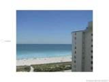 401 Ocean Dr - Photo 8