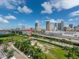 350 Miami Ave - Photo 70