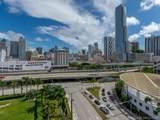 350 Miami Ave - Photo 71