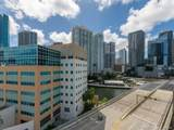 350 Miami Ave - Photo 72